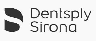 dentasply_sirona_logo
