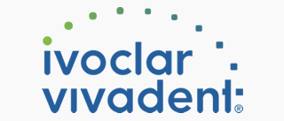 ivoclar-vivadent_logo