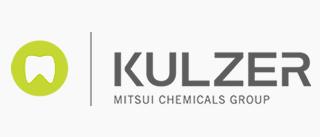 kulzer_logo