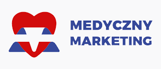 medyczny-marketing_logo