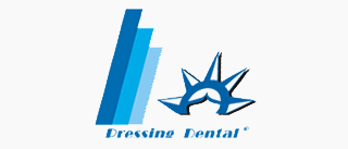 pressing-dental_logo