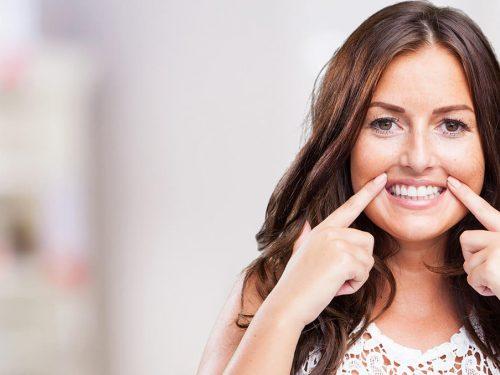 5 sposobów na zdrowy uśmiech
